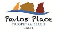 Pavlos' Place