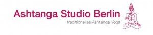 ashtangastudio.de