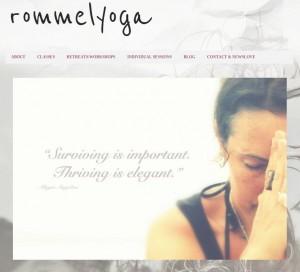 rommelyoga.blogspot.no