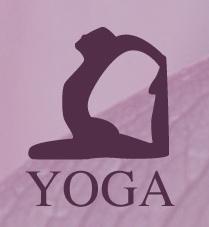 yoga-fuessen.de