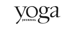 yogajournal.de