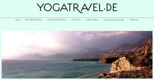 yogatravel.de
